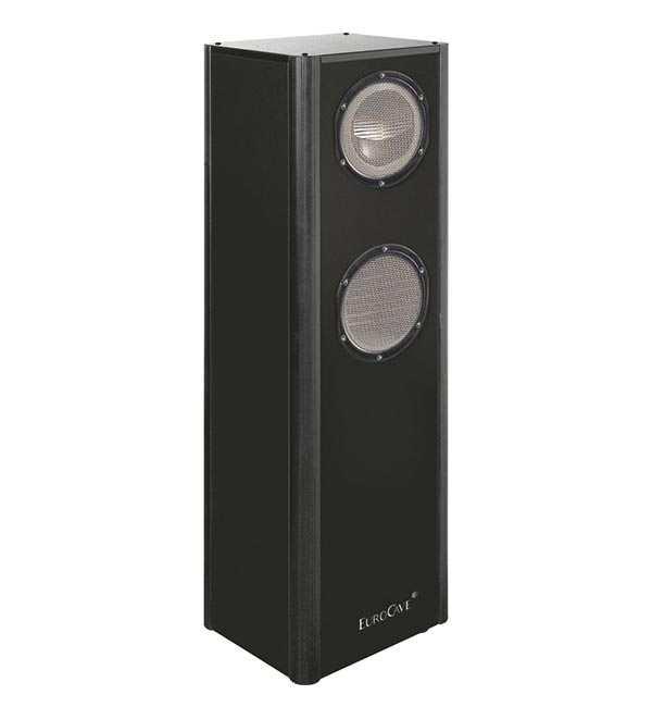 Inoa 25 Wine Cellar Conditioner