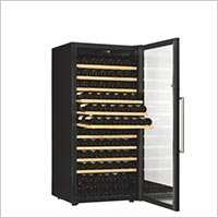 EuroCave Wine Cabinet Professional 3000 Series 3142V
