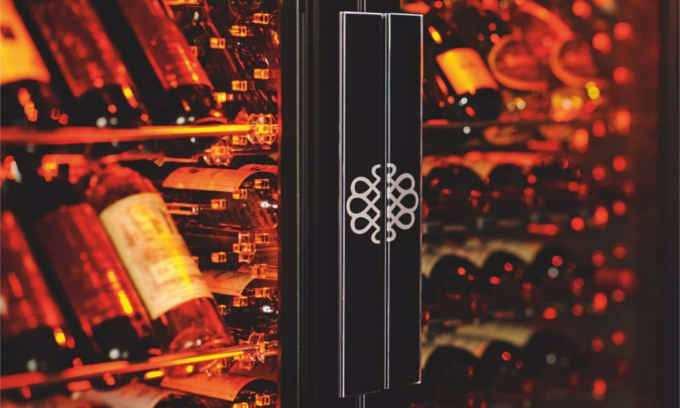 EuroCave-9000-Handles-Door-2