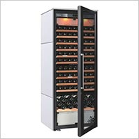 EuroCave-Collection-Wine-Cabinets-Large