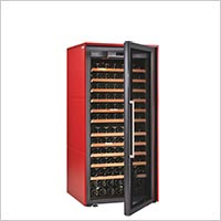 EuroCave Collection Wine Cabinet Medium