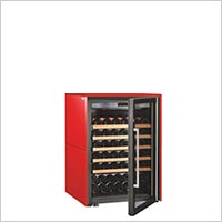 EuroCave Collection Wine Cabinet Small