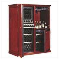 EuroCave Elite Wine Cabinet C7