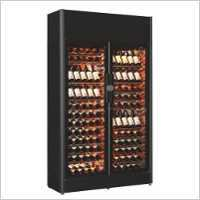 EuroCave ShowCave Professional Wine Cabinet 9180V