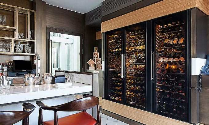 EuroCave-ShowCave-Wine-Cabinets-Norman-Hotel2