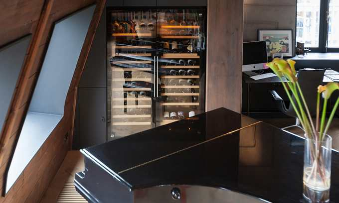 EuroCave_Compact_Wine_Cabinets