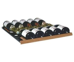 Champagne Shelf for Premiere and Classic Range