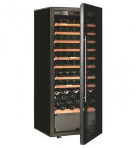 EuroCave Classic Wine Cabinet D183