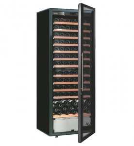EuroCave Classic Wine Cabinet D283