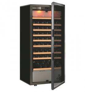 EuroCave Classic Wine Cabinet E183