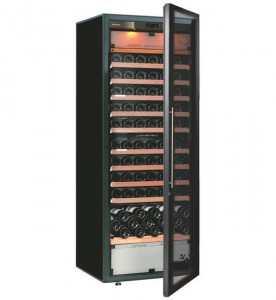 EuroCave Classic Wine Cabinet E283