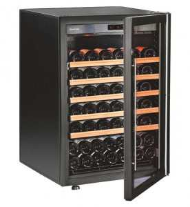 EuroCave Classic Wine Cabinets V083