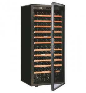 EuroCave Classic Wine Cabinet V183