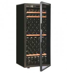 EuroCave Classic Wine Cabinet S183