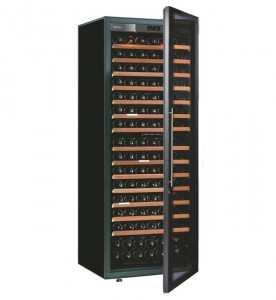 EuroCave Classic Wine Cabinet V283