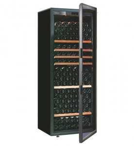 EuroCave Classic Wine Cabinet S283