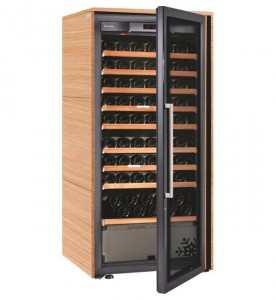 EuroCave Furniture Collection Medium Dual Temperature