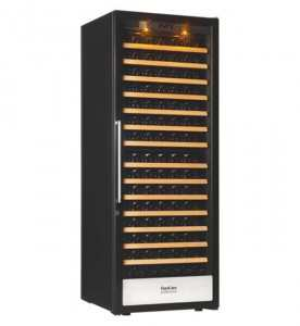 EuroCave Professional 5000 Series Wine Cabinet 5283S