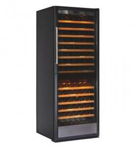 EuroCave Professional 5000 Series Wine Cabinet 5290D