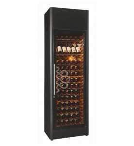 EuroCave Professional Showcave 9090V