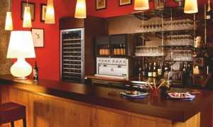 EuroCave Vin au Verre Wine By The Glass (VoV3)