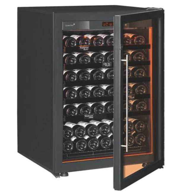 Eurocave Revelation Wine Cabinet Fridges Single Temperature