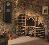 EuroCave Wine Cellar Conditioner
