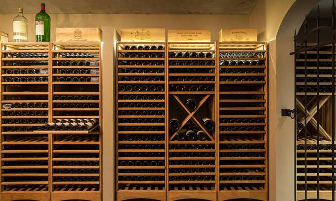 EuroCave_Moduloteque_Wine_Racks_02