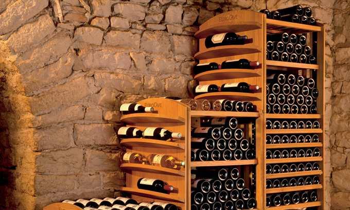 EuroCave_Modulotheque_Wine_Racks_03