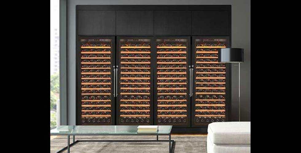 EuroCave-Pure-Wine-Cabinet