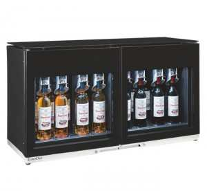 EuroCave WineBar