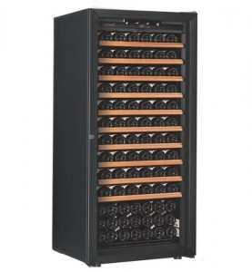 Eurocave Premiere Range Wine Cabinet V166