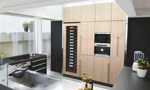 V-INSP-L-amb-cuisine bois-noirglossy-VT-black