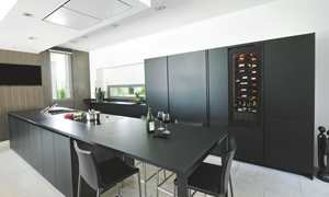 V-INSP-M-amb-cuisine-noir-wenge-FG-black-service