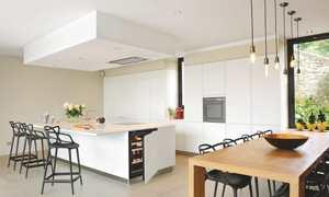 V-INSP-S-amb-cuisine-blanche-PT-o-wood-service