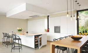 V-INSP-S-amb-cuisine-blanche-VT-o-wood-service