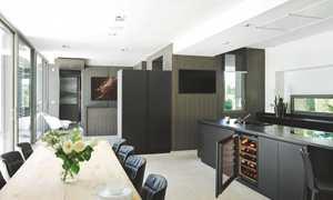 V-INSP-S-amb-cuisine-noir-wenge-VT-o-wood