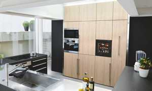 V-INSP-XS-amb-cuisine bois-noirglossy-FG-black