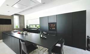 V-INSP-XS-amb-cuisine-noir-wenge-FG-black