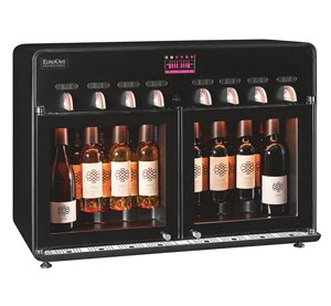 Vin au Vere 8.0 Wine Dispenser