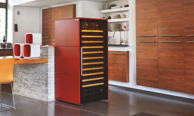 collection-eurocave-wine-cabinets