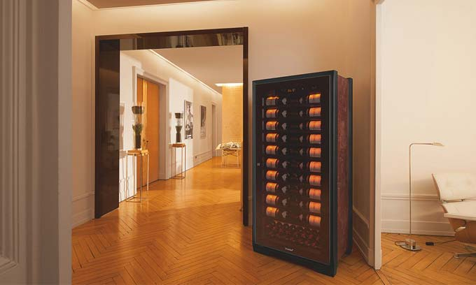 EuroCave-Royal-Wine-Cabinet