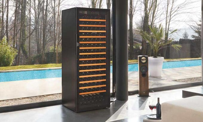 pure-freestanding-wine-cabinet-eurocave