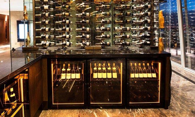 revelation-wine-cabinet-under-bench