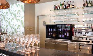 EuroCave-WineBar-Wine-Preservation-System-LE-PHILANTHROPE