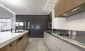 EuroCave Revelation Wine Cabinets Mata Design Perth