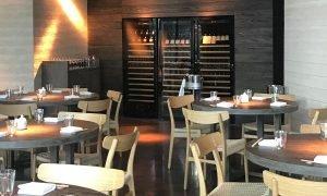 EuroCave Professional 6182 Wine Cabinets For Hospitality Etaru Las Olas
